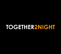 logo together2night